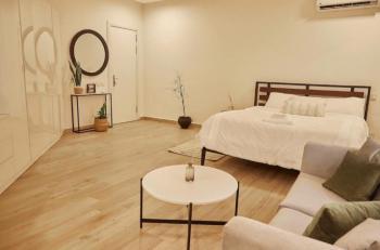 Luxury Studio The Bohemian Suite Giving Complimentary Welcome Basket, Banana Island, Ikoyi, Lagos, Flat / Apartment Short Let