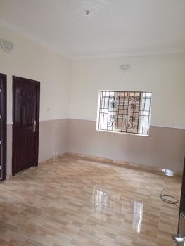 Capacious 1-bedroom, Agungi, Lekki, Lagos, Mini Flat for Rent