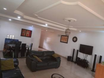 Lovely Furnished Flat, Victoria Island (vi), Lagos, Flat / Apartment for Rent