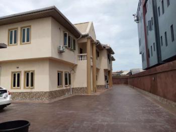 Clean and Spacious 1 Bedroom Apartment, Igbo Efon, Lekki, Lagos, Mini Flat for Rent