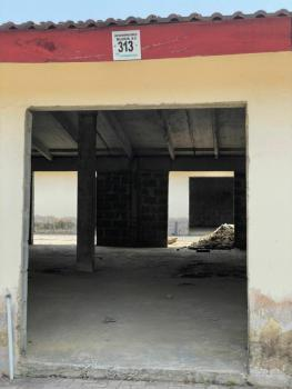 Office, Shops and Warehouse Spaces, Eastline Shopping Complex / Abraham Adesanya / Lbs, Ajah, Lagos, Shop for Rent