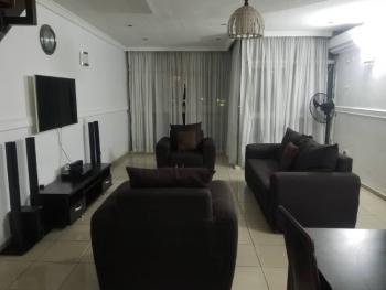 Luxury 2 Bedroom  Apartment, 1004 Estate, Victoria Island (vi), Lagos, Flat / Apartment for Rent