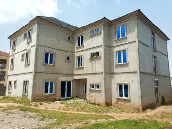 22 Rooms Hotel Building, Gwarinpa, Abuja, House for Sale