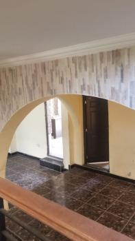 Luxury 4 Bedroom Duplex in a Serene Environment, Amity Estate, Abijo, Lekki, Lagos, Detached Duplex for Rent