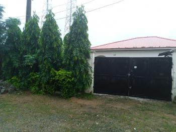 4 Bedrooms Bungalow, Off Nembe Rd, Kubwa, Abuja, Detached Bungalow for Sale