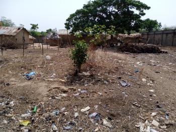 Residential Land, Dakibiyu, Abuja, Residential Land for Sale