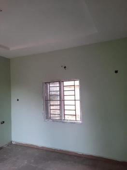 Brand New Selfcontained, Asokoro Extension, Kobi ( Kpebi Sarki), Asokoro District, Abuja, Self Contained (single Rooms) for Rent