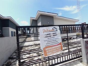 Luxury 3 Bedrooms, Vantage Court, Bogije, Ibeju Lekki, Lagos, Detached Bungalow for Sale