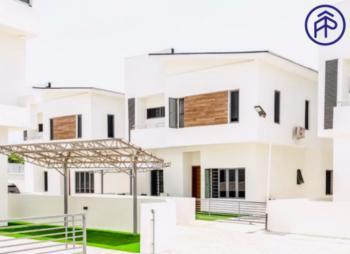 3 Bedroom Terrace Duplex with a Balcony, Nineteenth Estate, Vgc, Lekki, Lagos, Terraced Duplex Short Let