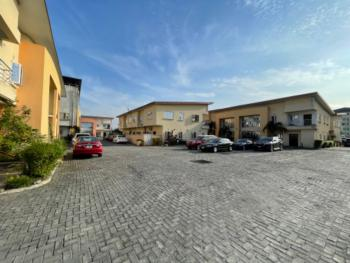 Fully Serviced 1 Bedroom Flat, Northpointe Estate Chevron Drive, Lekki, Lagos, Mini Flat for Sale