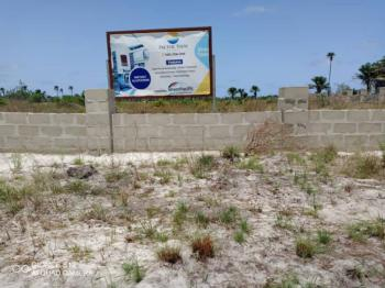 Land in a Fast Developing and Well Secured Location, Isiki, Ode Omi, Ibeju Lekki, Lekki, Lagos, Mixed-use Land for Sale
