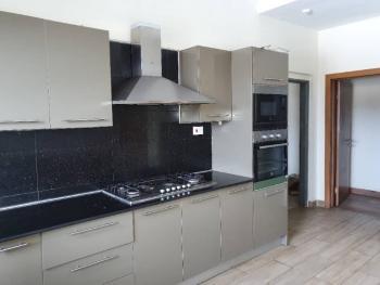 Furnished Luxury Serviced  3 Bedroom with Bq, Oniru, Victoria Island (vi), Lagos, Flat / Apartment for Rent