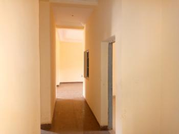 Brand New Three Bedroom Flat, Wuye, Abuja, Flat / Apartment for Rent