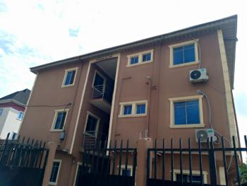 Mini Flat, Jibowu, Yaba, Lagos, Flat / Apartment for Rent