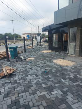 Shops, Durotimi Eti, Lekki Phase 1, Lekki, Lagos, Plaza / Complex / Mall for Rent