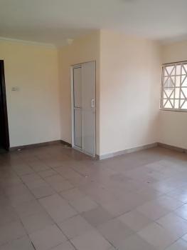 Serviced Miniflat, Oniru, Victoria Island (vi), Lagos, Mini Flat for Rent