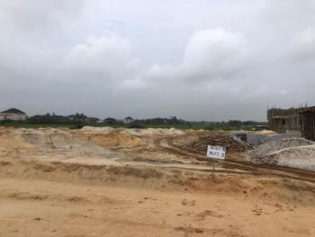 Land in a Classy Estate with Rich Exclusive Features. Tight Security, After Urban Prime Estate. Okun Ajah., Lekki, Lagos, Residential Land for Sale
