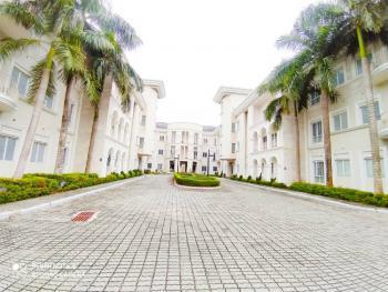 Fully Serviced 3 Bedroom Terrace Duplex, Banana Island, Ikoyi, Lagos, Terraced Duplex for Rent