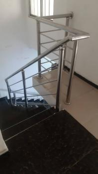 Well Finished 2 Bedroom Duplex, Thomas Estate Victory Estate, Ajah, Lagos, House for Rent