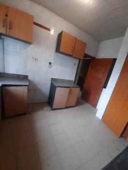 Neat  2 Bedroom Flat, Olokonla, Ajah, Lagos, Flat / Apartment for Rent