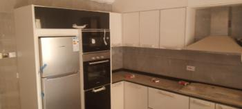 Serviced 3 Bedroom Apartment, Asokoro District, Abuja, Flat / Apartment for Rent
