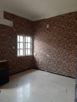 Studio Apartment Self-contained, Lekki Phase 1, Lekki, Lagos, Self Contained (single Rooms) for Rent