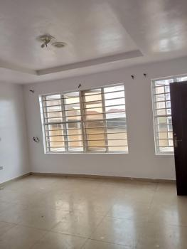 Luxury Brand New Room Self-contained, Chevron Alternative By Chevron Toll Gate, Lekki Phase 2, Lekki, Lagos, Self Contained (single Rooms) for Rent