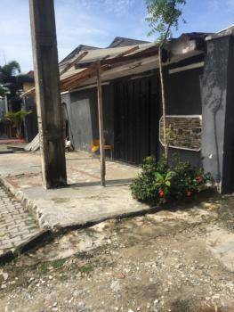 Shop, Lekki Phase 1, Lekki, Lagos, Event Centre / Venue for Rent