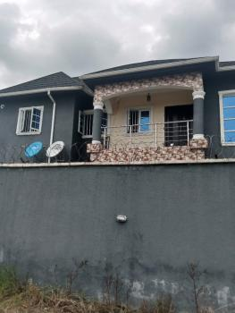 Luxury 3 Bedroom Apartment, Olokonla, Ajah, Lagos, Flat / Apartment for Rent