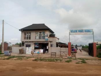 Plaza, Orimerunmu Road, Ibafo, Ogun, Plaza / Complex / Mall for Sale