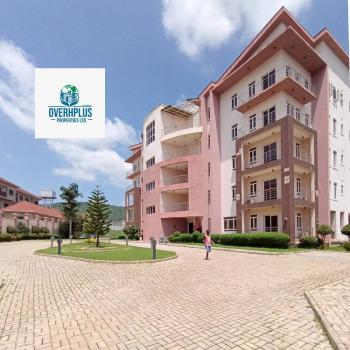 Luxury 3 Bedroom Flat, Katampe Extension, Katampe, Abuja, Flat / Apartment for Rent