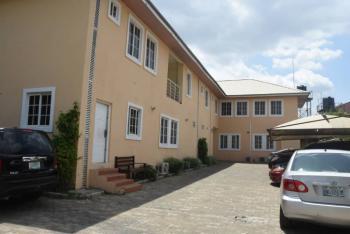 3 Units of 4 Bedroom Terrace, Maitama Ext., Maitama District, Abuja, Terraced Duplex for Sale