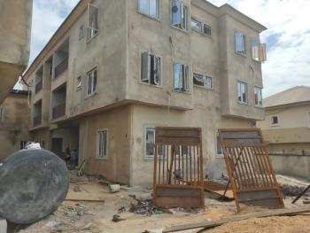 Brand New Luxury 2 Bedroom Flats, Agiran Agungi Road Estate, Agungi, Lekki, Lagos, Flat / Apartment for Rent