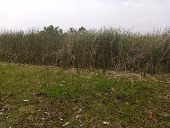 Fenced Plot of Land, University View Estate, Opposite Lbs, Olokonla, Ajah, Lagos, Residential Land for Sale