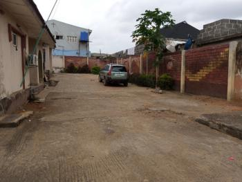 2 Nos of 3 Bedroom, Casso Busstop, Alimosho, Lagos, Detached Bungalow for Sale