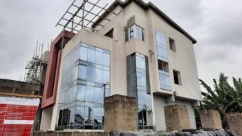 Super Affordable 5 Bedroom Fully Detached Duplex with Huge Returns, Salvation Road, Awuse Estate, Opebi, Ikeja, Lagos, Detached Duplex for Sale