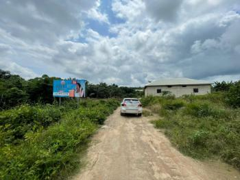 Cheapest Genuine Estate in The Smart City for New Investors, Ibeju, Lagos, Mixed-use Land for Sale