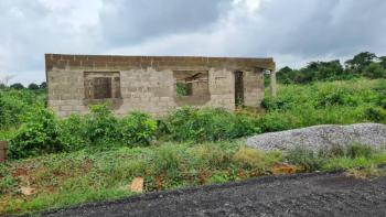 Land, About 15 Minutes From The Rccg Camp, Close to International Breweries, Mowe Ofada, Ogun, Mixed-use Land for Sale