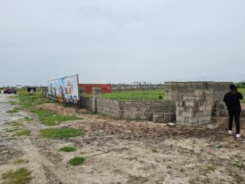 Do You Want a Land in The Best Residential and Commercial Place, Less Than 10 Minutes From The Lekki Free Trade Zone, Osoroko, Ibeju, Lagos, Mixed-use Land for Sale