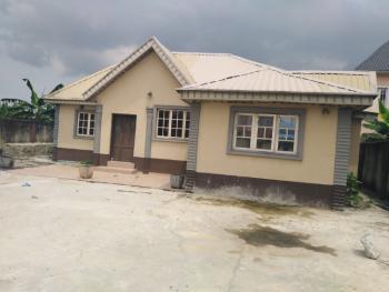 Luxurious 2 Bedrooms Flat, Off Ologunfe, Awoyaya, Ibeju Lekki, Lagos, Detached Bungalow for Rent