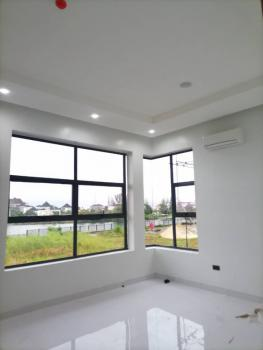 5 Bedroom Newly Built Detached Duplex, with 2 Bq and Swimming Pool, Onikoyi Street, Ikoyi, Lagos, Detached Duplex for Sale