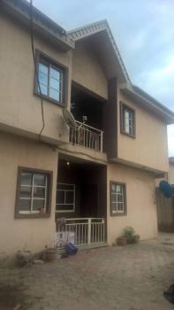 Commercial Duplex, Lekki Epe Express Way, Ajah, Lagos, Detached Duplex for Rent