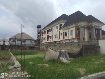 1000sqm Land, Lakeview Estate, Amuwo Odofin, Lagos, Mixed-use Land for Sale