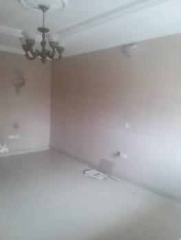 a Well Maintained 4 Bedroom Semi Detached Duplex, Olokonla, Ajah, Lagos, Semi-detached Duplex for Rent