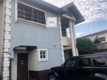 Well Maintained 2 Bedroom Duplex in a Serene Neighborhood, Lekki Phase 1, Lekki, Lagos, Terraced Duplex for Rent