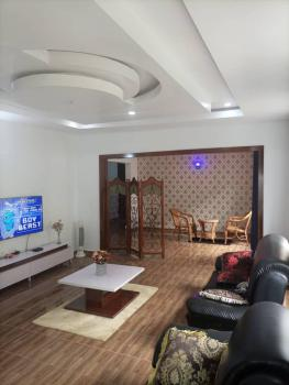 Newly Built Luxurious 3 Bedroom, Alagbaka Extention, Akure, Ondo, Detached Bungalow for Sale