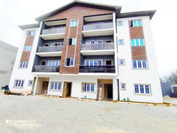 Brand New 3 Bedroom, Lekki Phase 1, Lekki, Lagos, House for Sale