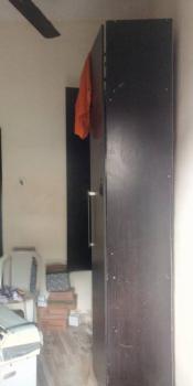 Standard Romm Selfcontained Bq, Ikota Villa Estate, Ikota, Lekki, Lagos, Self Contained (single Rooms) for Rent