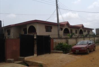 2 Bedrooms Flat, Abigail Ogunlana Street, Ashipa, Ayobo, Lagos, Flat / Apartment for Rent