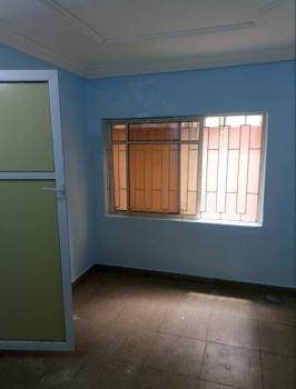 2 Bedroom All Rooms Ensuite, Off Oremeta, Oregun, Ikeja, Lagos, Flat / Apartment for Rent